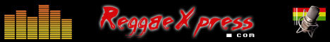 Reggae Xpress Music Services